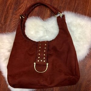 Handbags - Hobo bag